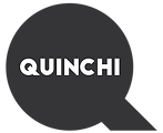 QUINCHI-LOGO.png