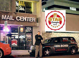 Las-Vegas-Bail-Bondsman-Located-Downtown