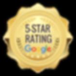 Trichter-LeGrand-Google-5-Star-Rating.pn