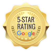 Trichter-LeGrand-Google-5-Star-Rating.pn