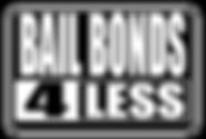 Logo-bb4l-800.png