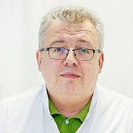 врач узи гатчина Покорский
