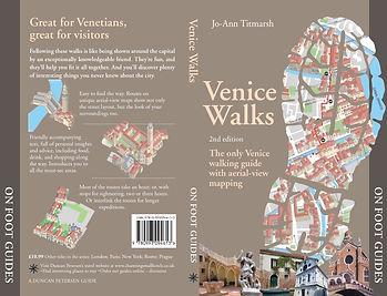 Venice Walks low-res.jpg