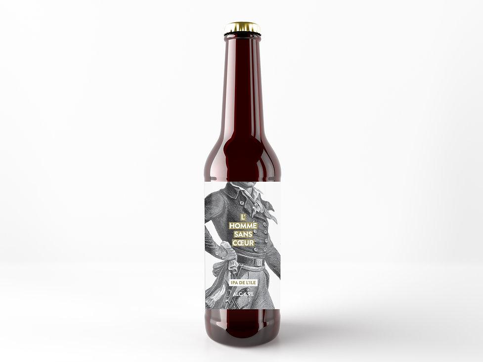 HST-Bottle Mockup.jpg