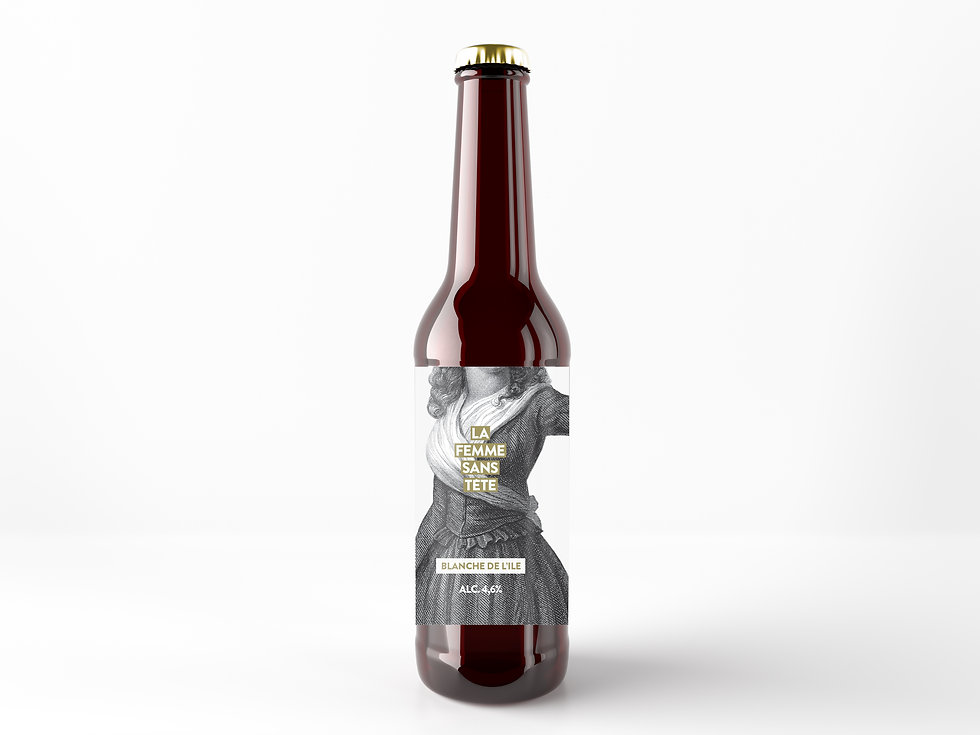 FST-Bottle Mockup-BLANCHE.jpg