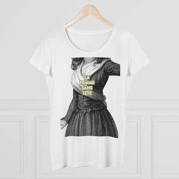 organic-womens-lover-t-shirt.jpg