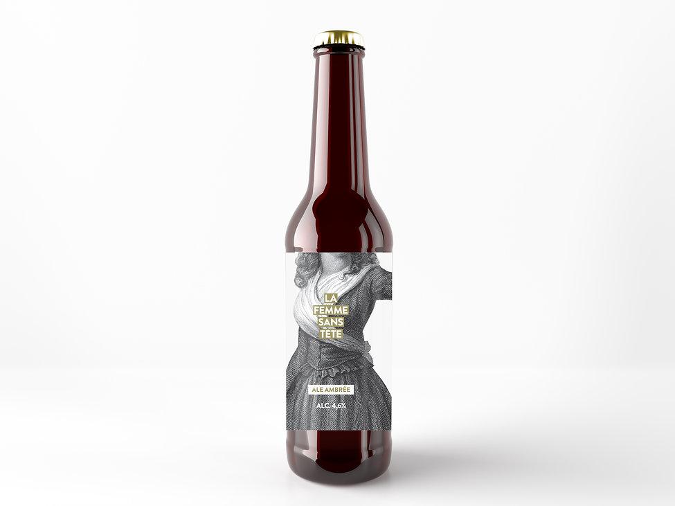 FST-Bottle Mockup.jpg