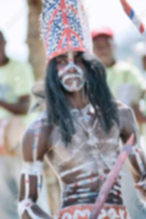 77805141-los-tainos-the-re-enactment-of-