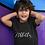 Thumbnail: Boy's & Girl's 7th Letter T-shirt