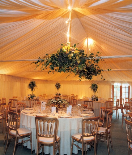 General Rental Center Party Tents 4.jpg