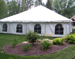General Rental Center Party Tents 7.jpg