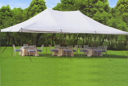 General Rental Center Party Tents 8.jpg