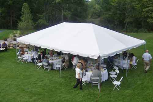 General Rental Center Party Tents 6.jpg
