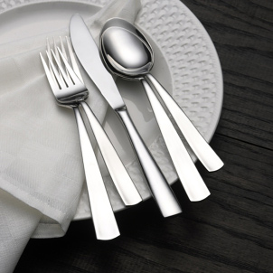general party rental flatware.jpg