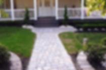 Champion Landscape Design | Freehold, NJ | NJ Brick Pavers