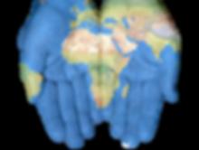 africa_hands.png