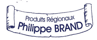 Philippe Brand