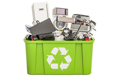 electornic recycling.jpeg