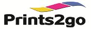 print2go Logo White-small.png
