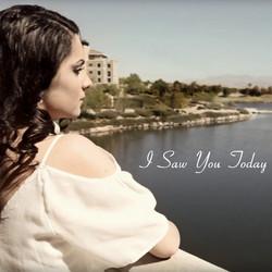 first music video
