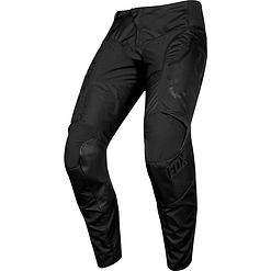 Мотоштаны Fox 180 Sabbath Pant (MX19).jp