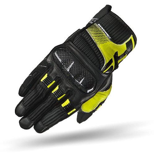 Мотоперчатки SHIMA X-BREEZE Fluo