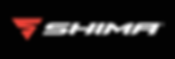 Logo-SHIMA-2017-03.png