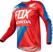 Мотоджерси Fox 360 Honda Jersey.jpeg