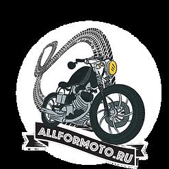 Logo 2019-1.png