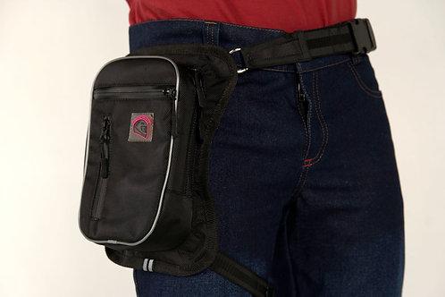 Сумка Hip Bag (красная)
