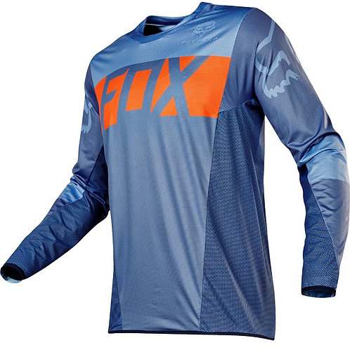 Мотоджерси Fox Flexair Libra Jersey