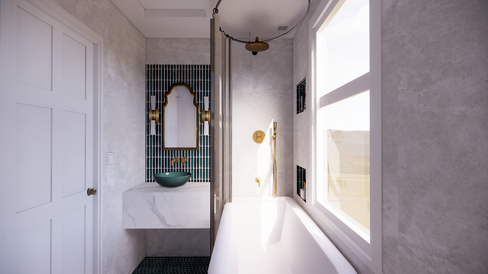 Bathroom with curtain1.png
