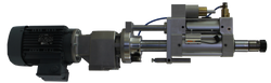 B63-D-variatore-VS