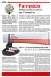 Siamo su Meccanica&Subfornitura n. 520 marzo 2017! Ci trovate a pagina 6.