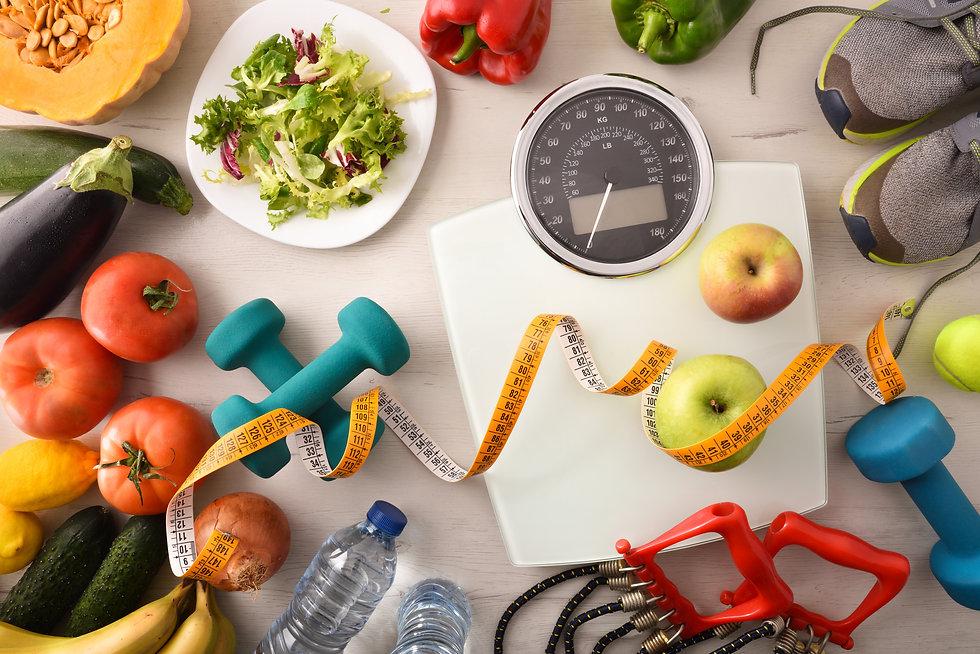 Health exercise fruit.jpeg