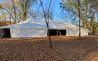 Church Tent-IMG_8711--small600x373.jpg