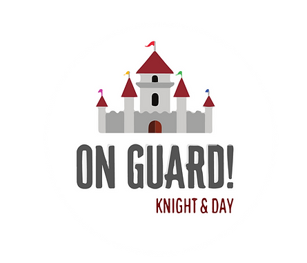 on-guard-c.png