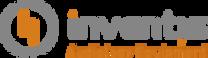 logo - Inventis.png