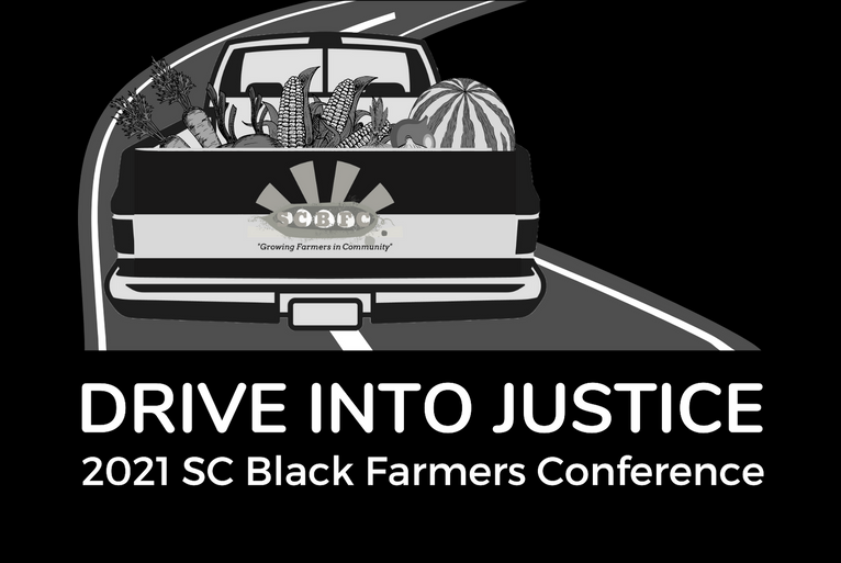 Drive into Justice T-shirt Design.png