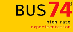 NEW LOGO BUS74 APS_web.png