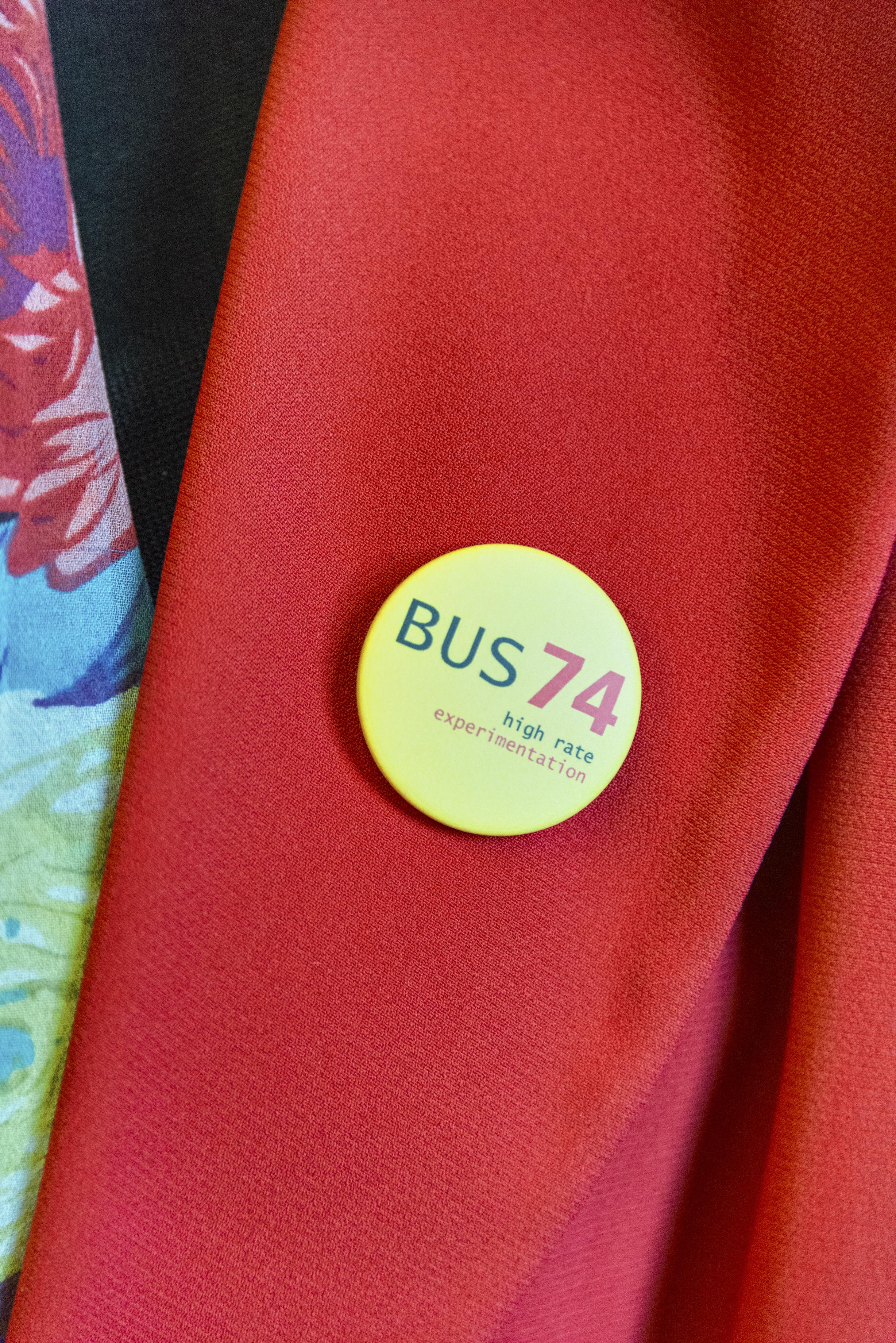 BUS74