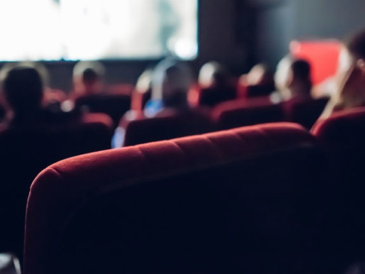 Si scrive 'Minari', si legge 'Torniamo al cinema'