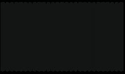 Caracter, Studio, Laboratoire, Atelier de photographie olfactive, Photographe olfactif, photo olfative, photo d'odeur, entrepreneur, inventeur, innovateur, Identité olfactive, image olfactive, signature olfactive, personnalité olfactive, portrait olfactif, âme olfactive, nature olfative, émanation, empreinte olfactive, caractère olfactif, tempérament olfactif, constitution olfactive, individualité olfactive, aura olfactive, Un instantané, une essence, une capture, un concentré, un absolu, une expression, un caractère, un accord, un concret, un portrait, une impression, une aura, un esprit, un cachet, Parfum, senteur, fumet, fragrance, arome, bouquet, effluve, relent, liquide, jus, Parfumeurs, créateurs, composeur, artistes, industriels, fabricants, Corps, gens, personnes, humain