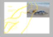 Screen Shot 2020-01-21 at 21.31.38.png