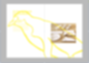 Screen Shot 2020-01-21 at 21.32.03.png