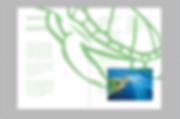 Screen Shot 2020-01-23 at 19.17.18.png