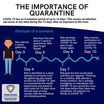 10-5-2020 Bob Quarantine English.png