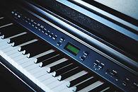 Keyboards Musicians Discount Center Miami, FL