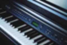 cursos de música, aulas de música, curso de teclado, aulas de teclado, curso de piano, aulas de piano, curso de violão, aulas de violão, curso de violino, aulas de violino, curso de guitarra, aulas de guitarra, curso de baixo, aulas de baixo, curso de musicalização infantil, aulas de musicalização infantil, curso de cavaquinho, aulas de cavaquinho, escola de música