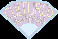 cultured diamonds.png